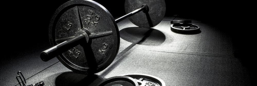 Fitnesstapet