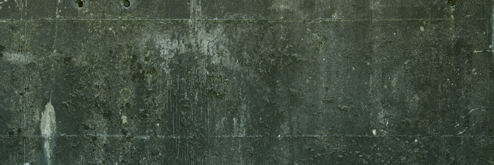 Texturer Fototapet