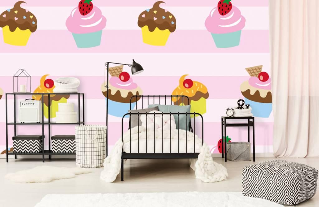 Övriga Muffins 2