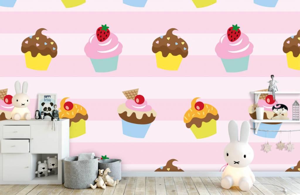 Övriga Muffins 4