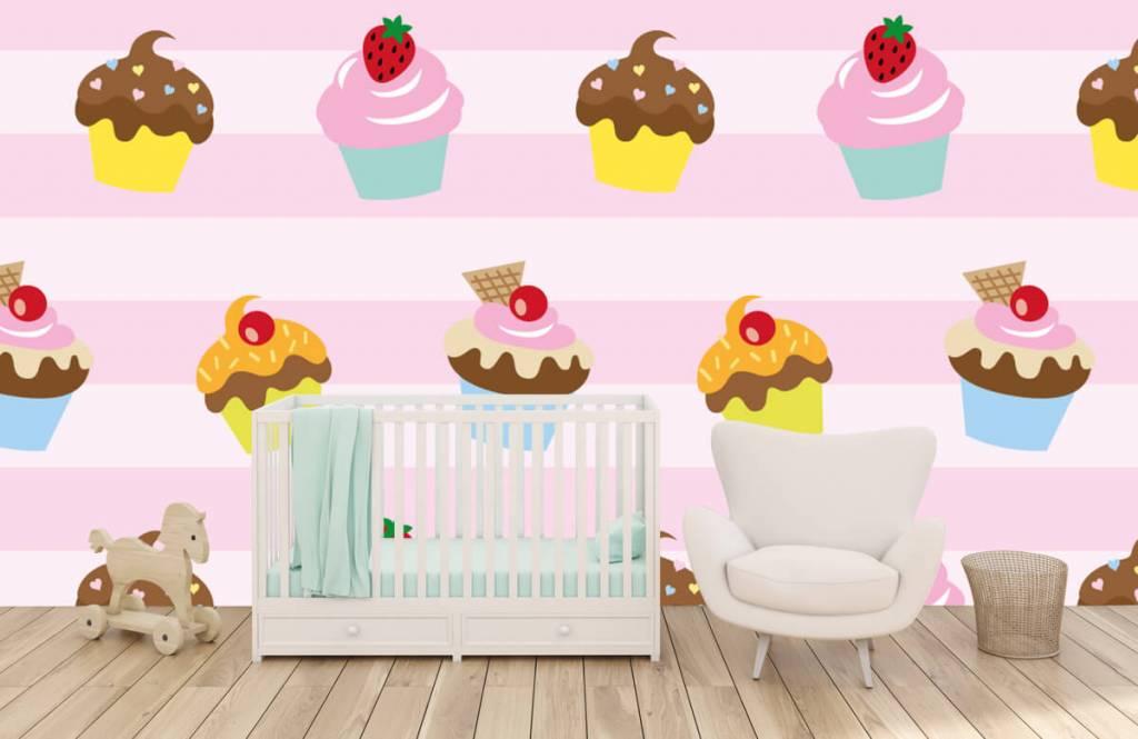 Övriga Muffins 5
