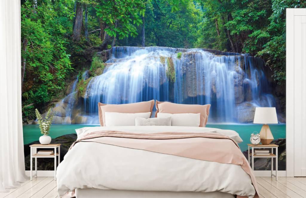 Vattenfall Fantastiskt vattenfall 2