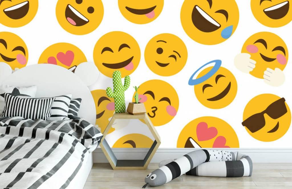 Övriga Emojis 3