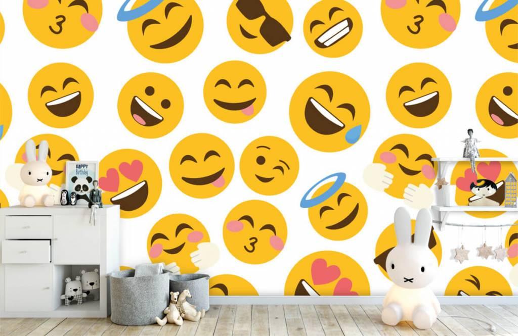 Övriga Emojis 4
