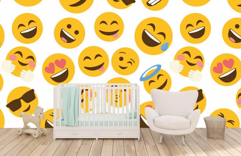 Övriga Emojis 5