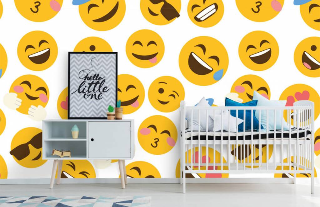 Övriga Emojis 6