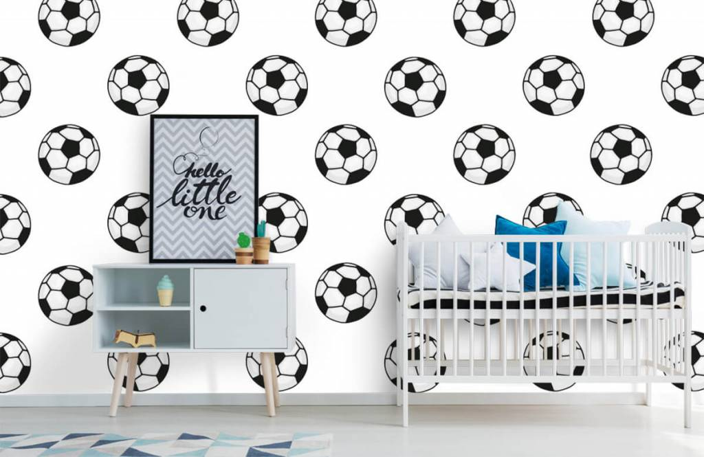 Fotboll tapet Fotboll 6