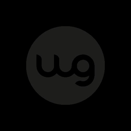 Architecture Big String Bridge