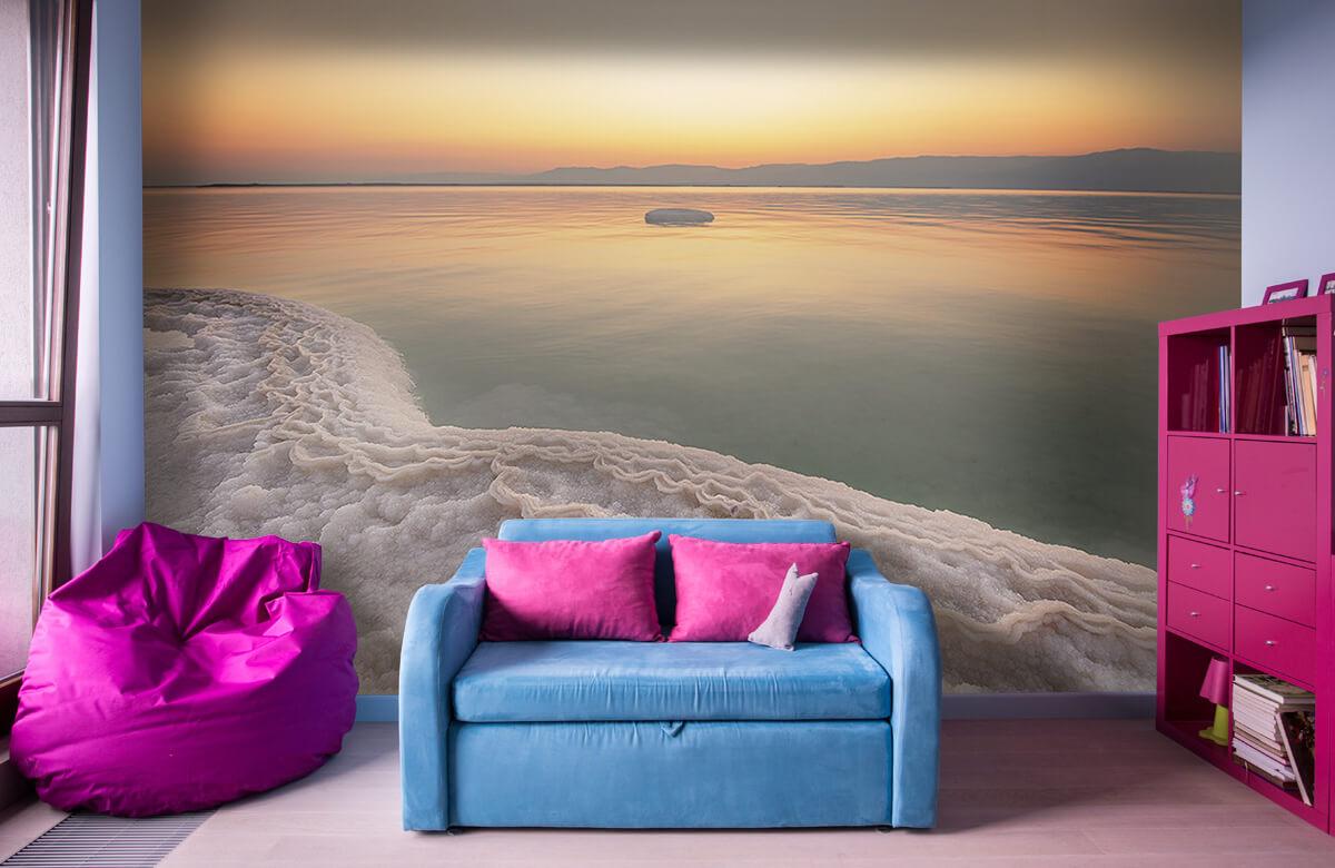 Dead Sea 10