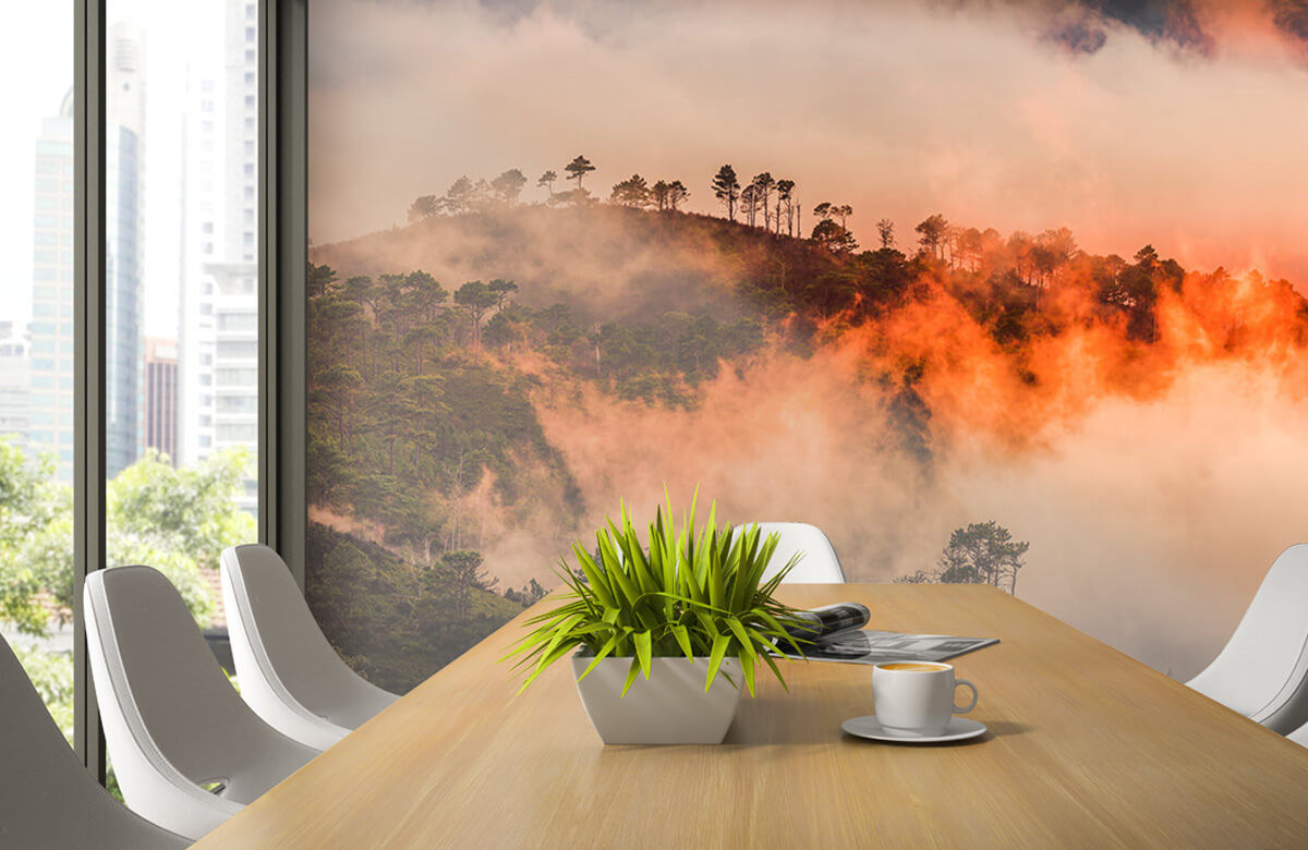 Wildfire 4