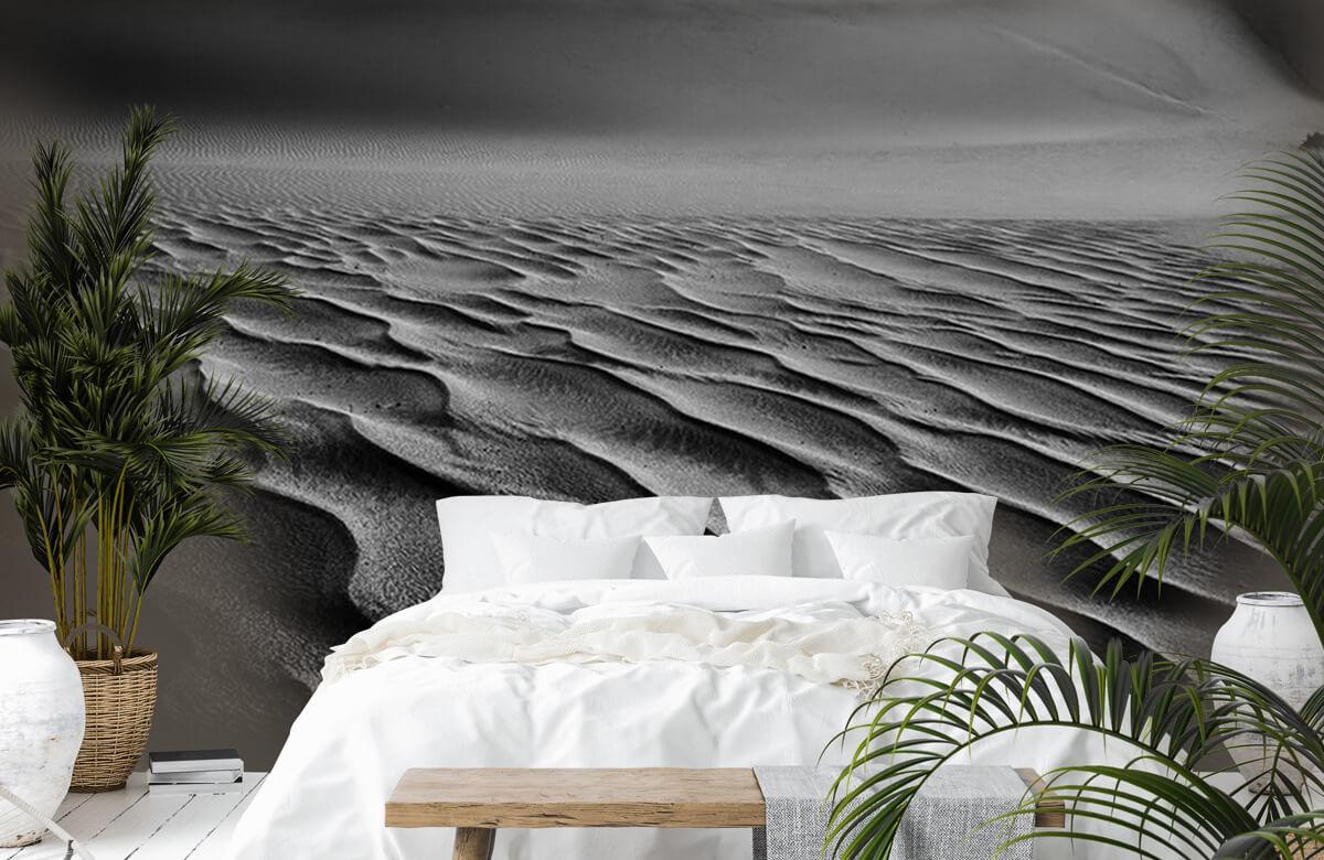 The Living Dunes, Namibia I 7