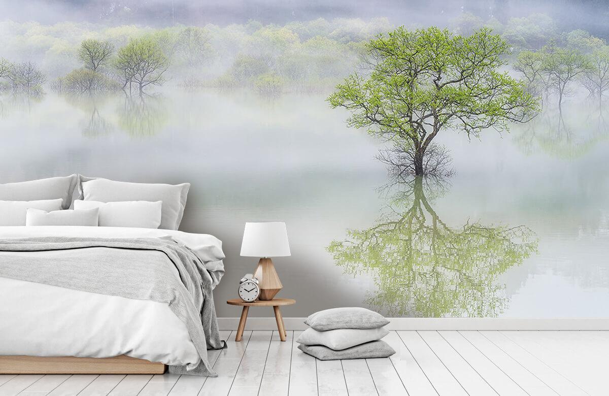 Dreamy tree 3
