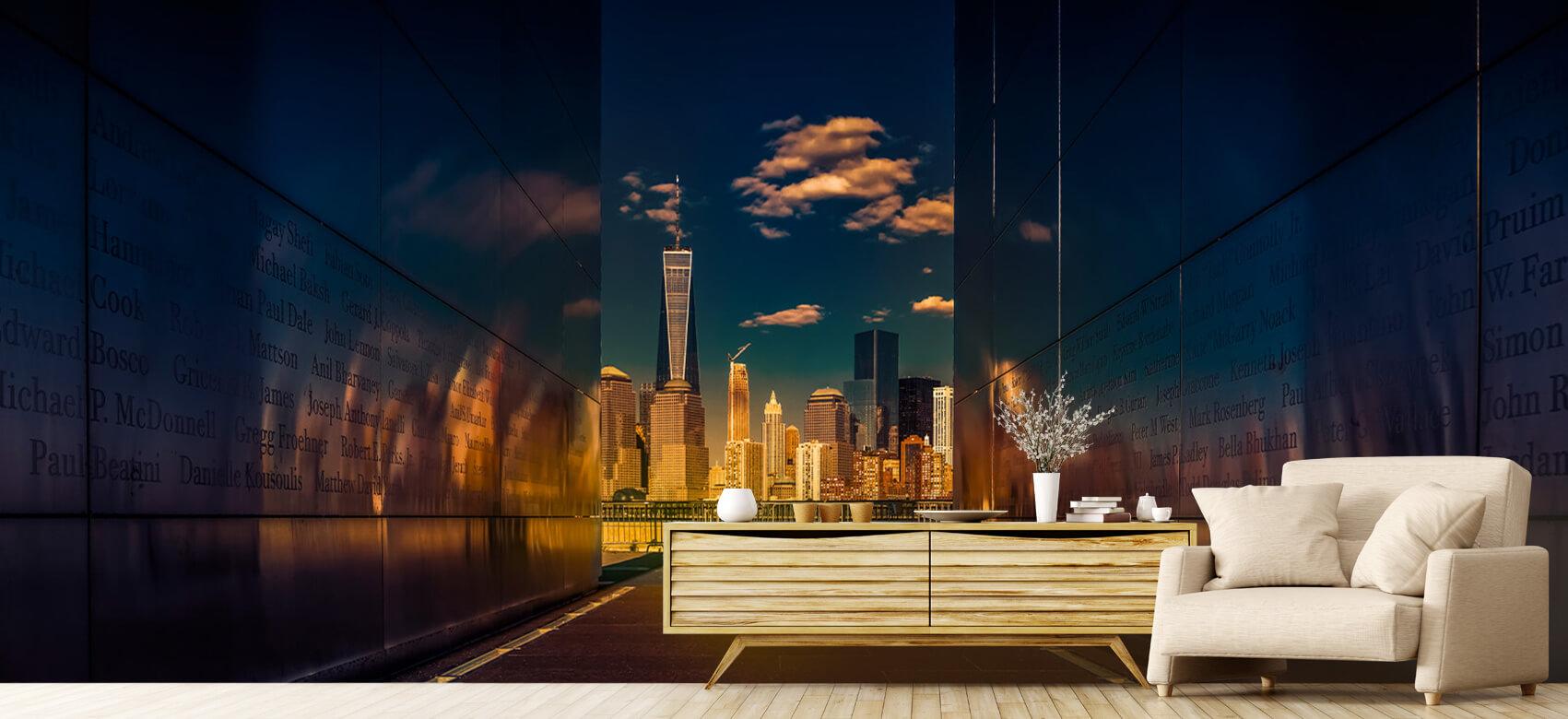 Architecture City freedom 2