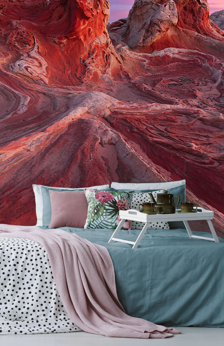 Landscape Sleeping Dragon 12