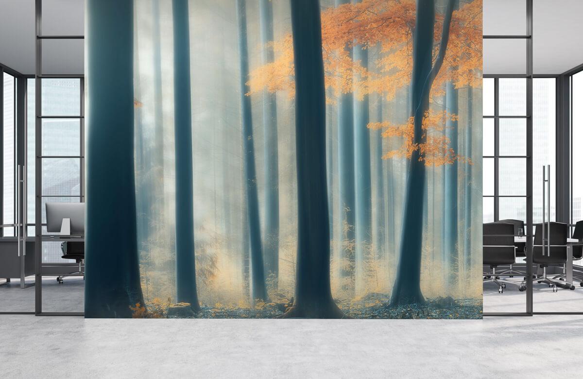 Landscape A Comme Amour 7