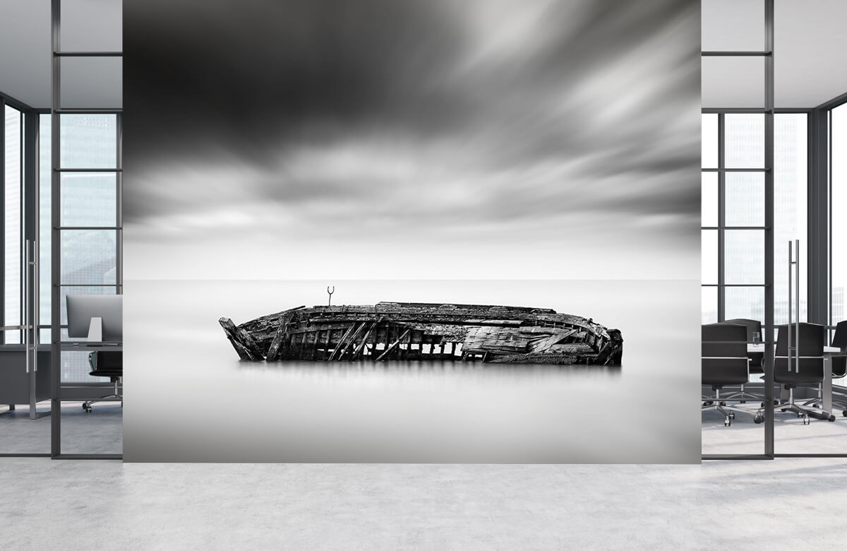 Landscape Shipwrecks 010 1