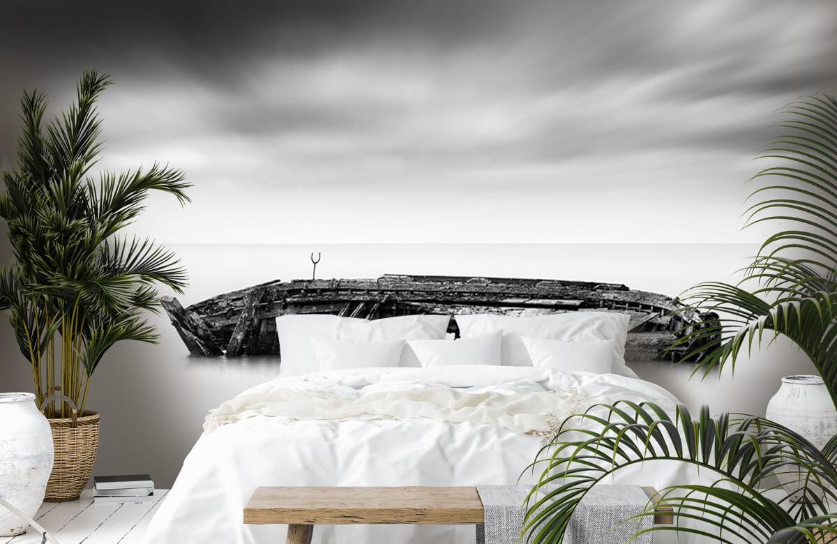 Landscape Shipwrecks 010 9