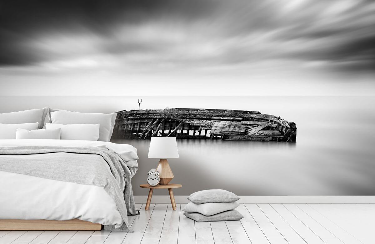 Landscape Shipwrecks 010 11