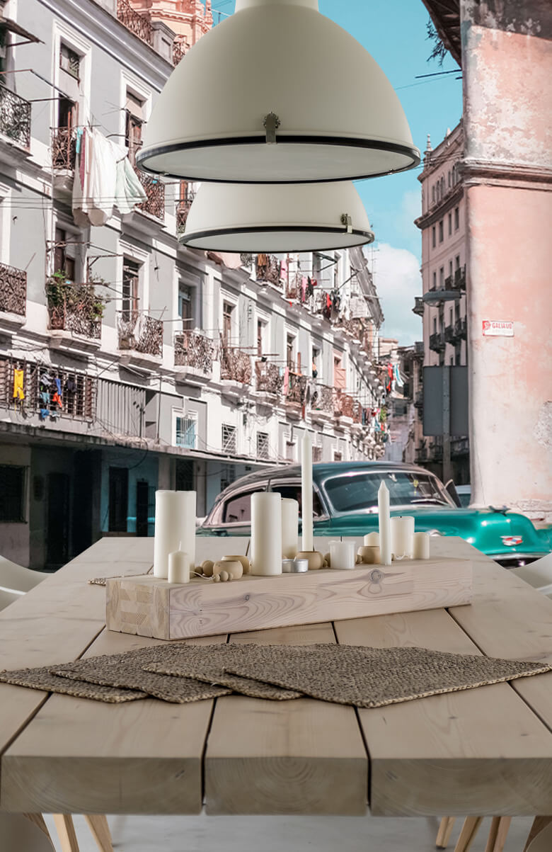 Street Old Havana 8 5
