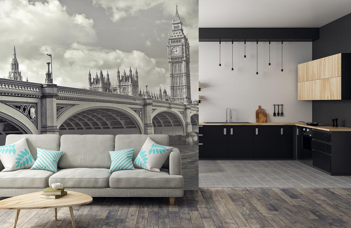 Westminster Bridge 10
