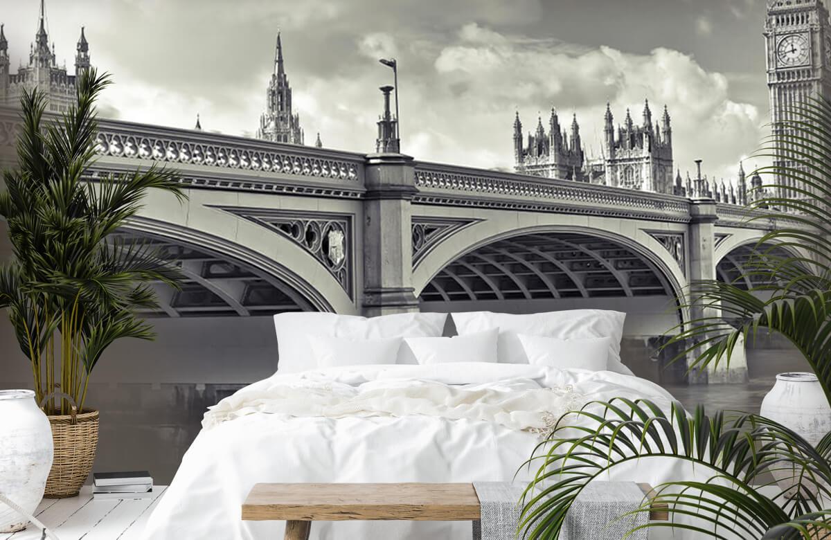 Westminster Bridge 5
