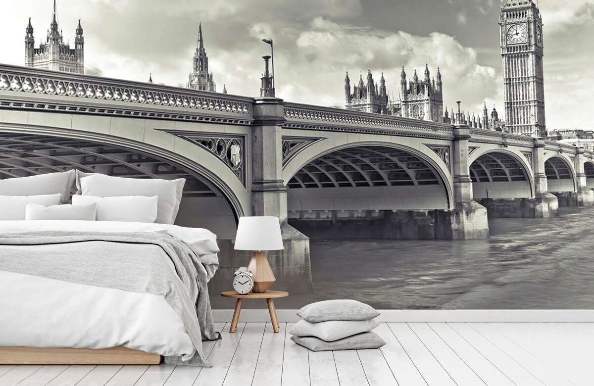 Westminster Bridge 2