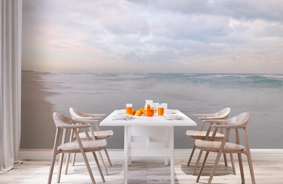 Vilda havet 1