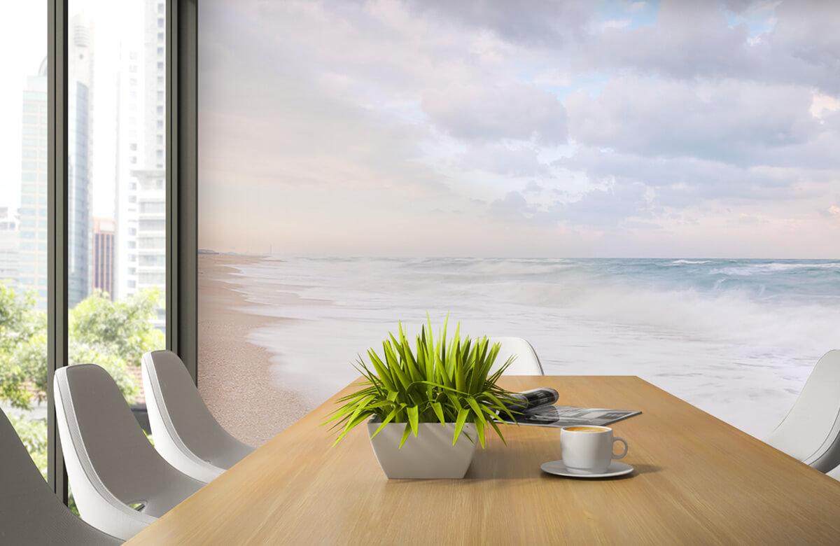 Vilda havet 5