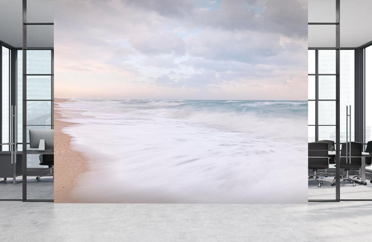 Vilda havet 6