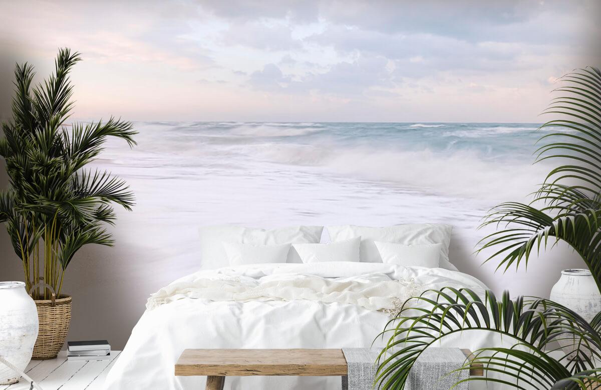 Vilda havet 8