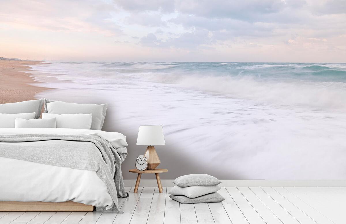 Vilda havet 2