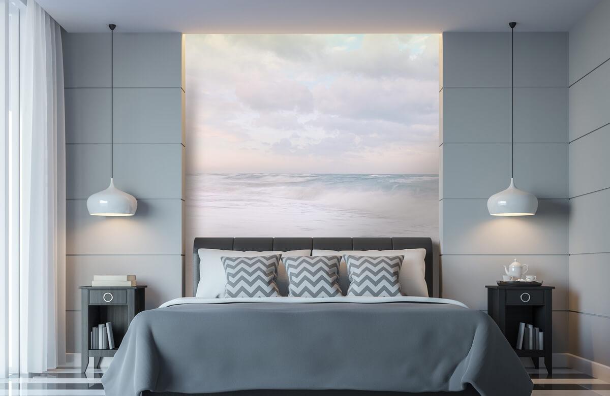Vilda havet 11