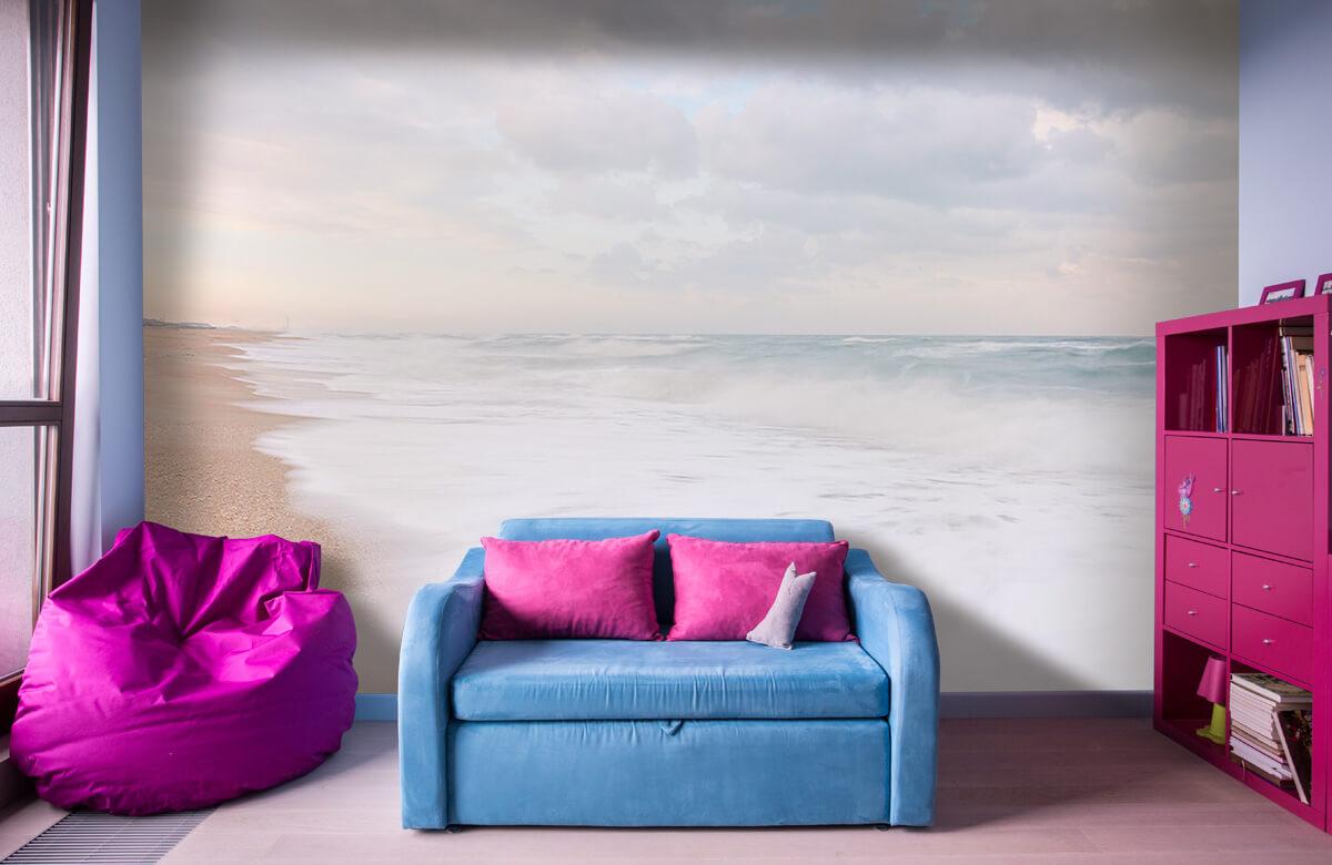 Vilda havet 3