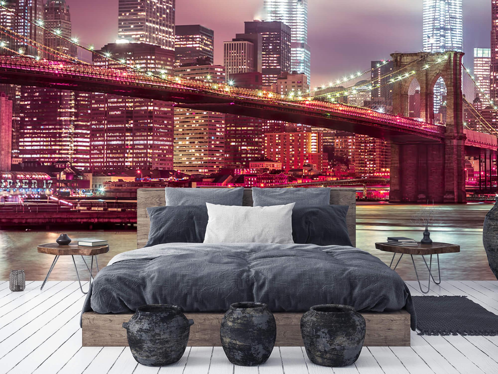 Kväll på Manhattan 7