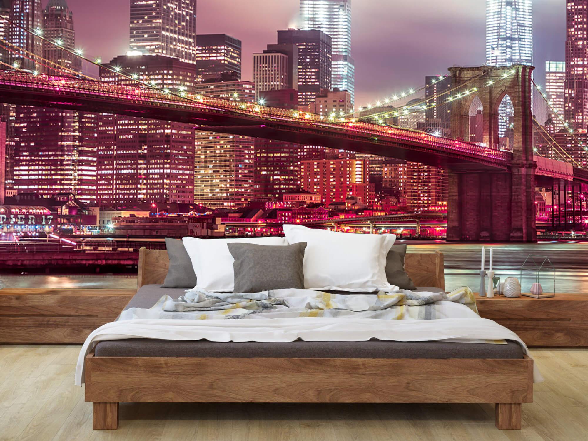Kväll på Manhattan 11