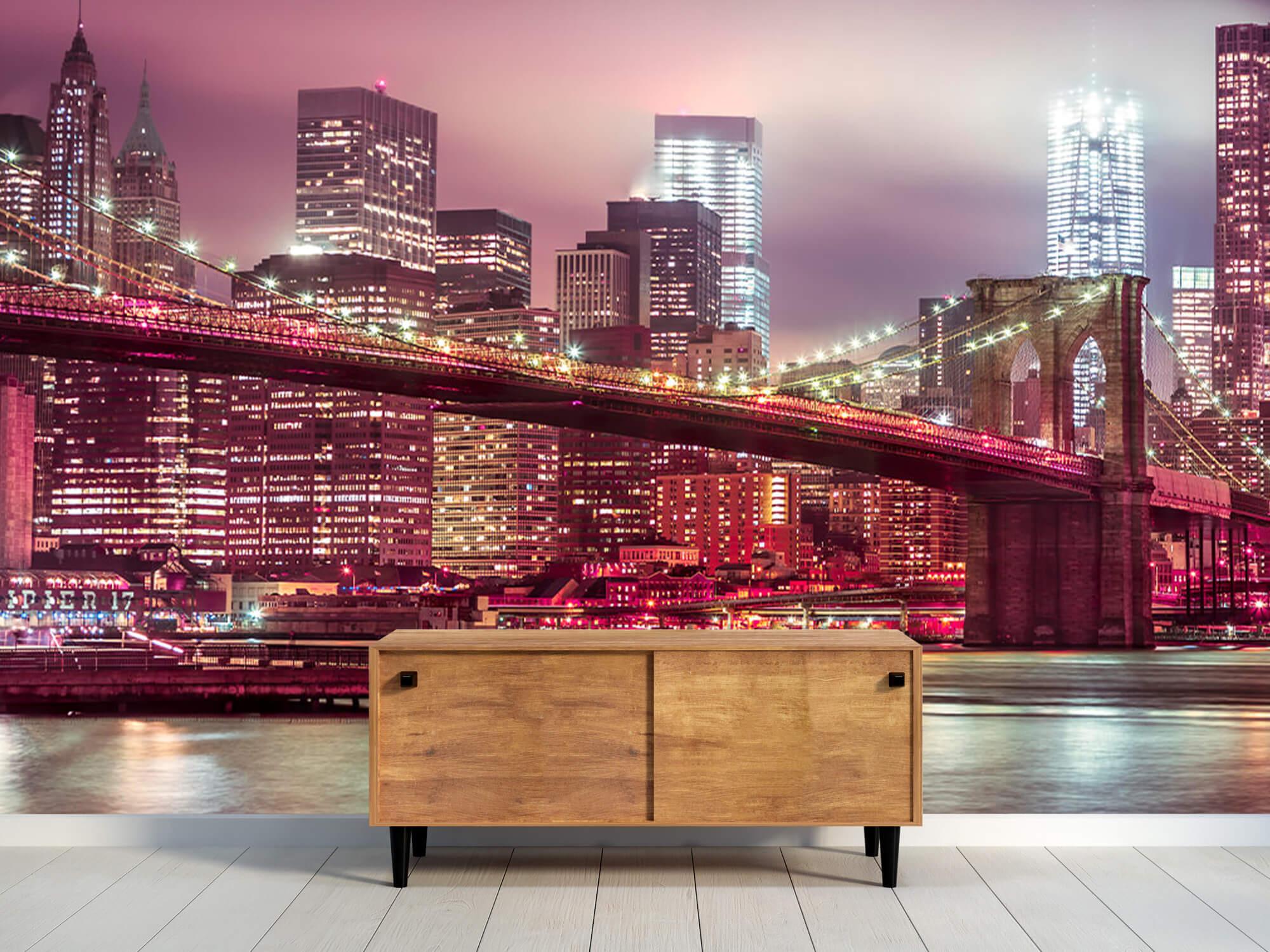 Kväll på Manhattan 12