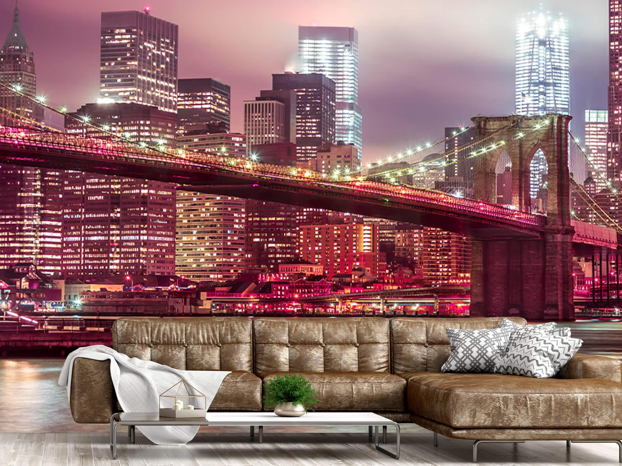 Kväll på Manhattan 14