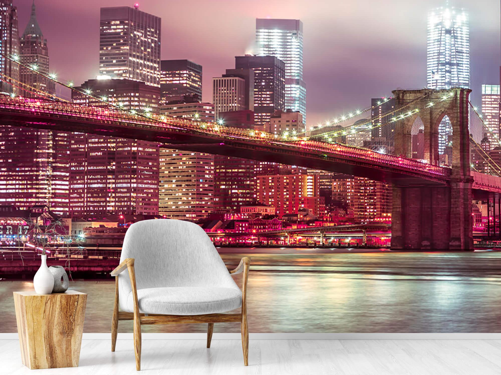 Kväll på Manhattan 16