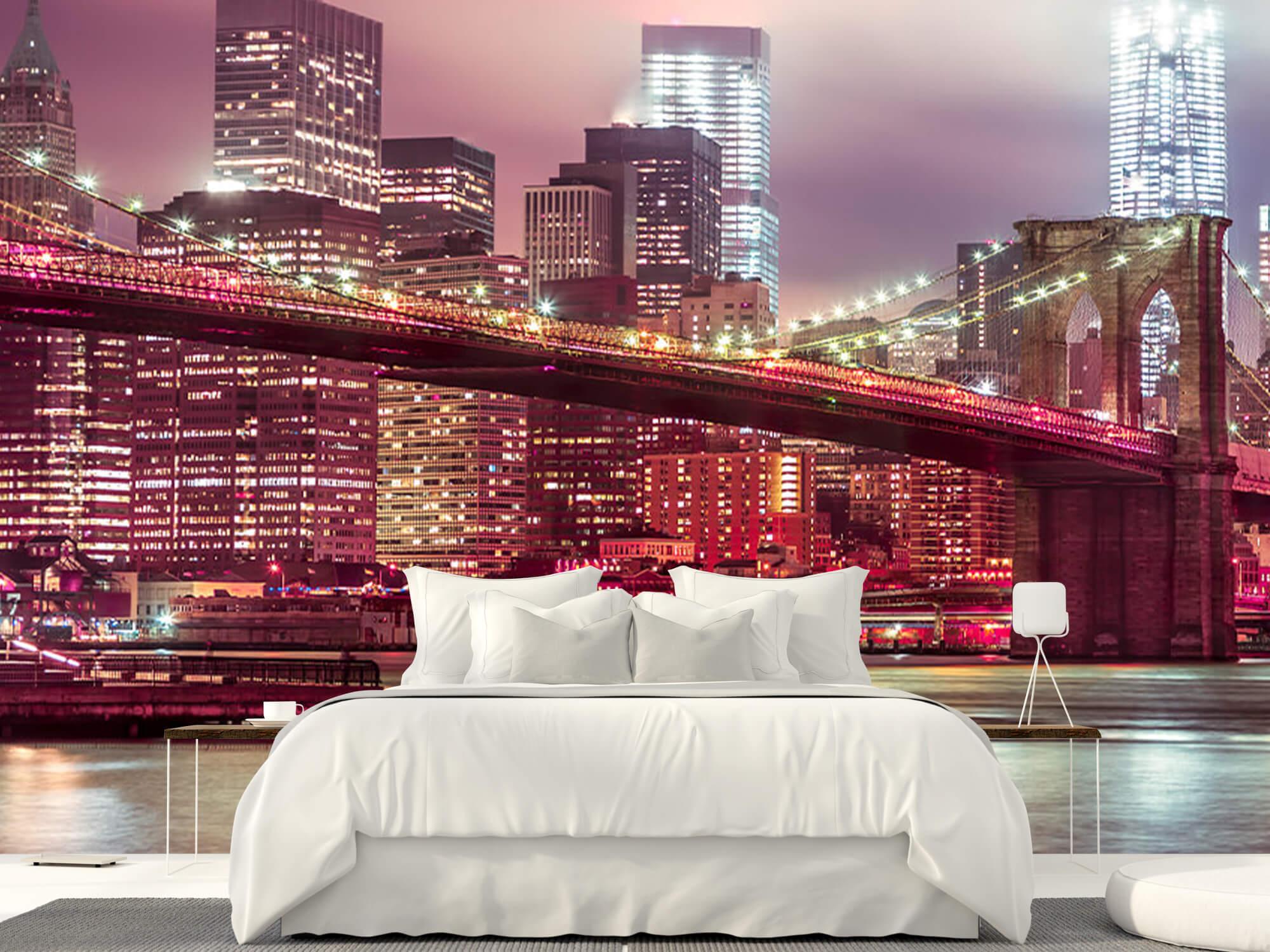 Kväll på Manhattan 19
