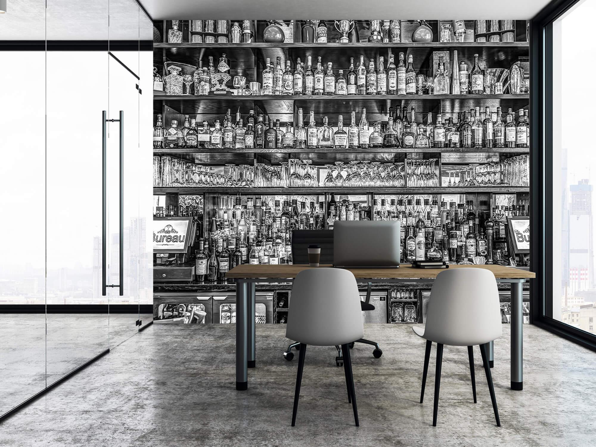 Bar i Birmingham 5