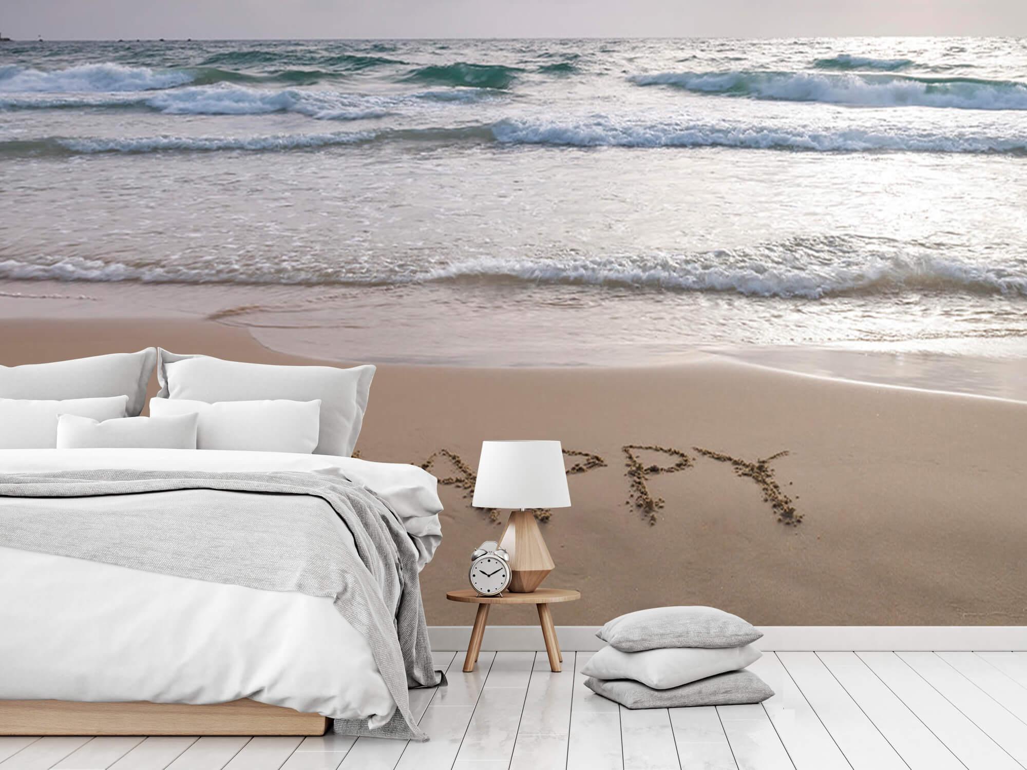 Text i sanden 10