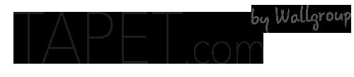 Tapet.com Fototapet logo
